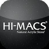 HI-MACS®