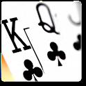 Burraco Scorekeeper logo