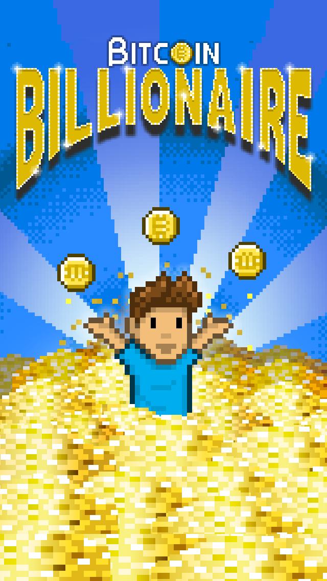 Bitcoin Billionaire screenshot #6