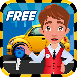 Unblock parking jam free android apps on google play