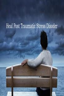 Post Traumatic Stress Hypnosis