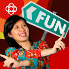 OurCommunity.SG icon