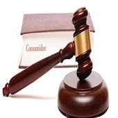 Advogado Virtual - Consumidor