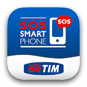 SOSmartphone