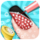 Princess Nail Art v22.1