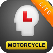 Motorcycle Theory Test and HPL