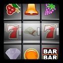 Lucky Slot Machine icon