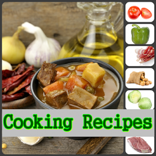 Cooking channel recipes android apps on google play cooking channel recipes screenshot thumbnail forumfinder Choice Image