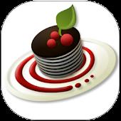 iCooking Desserts