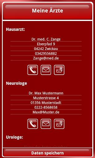 【免費醫療App】Diabetes Manager (mmol/l)-APP點子