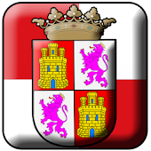 Castilla Leon Guide News Radio