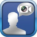Callrecord icon