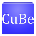 CuBeCalc Polynomial Calculator icon