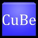 CuBeCalc Polynomial Calculator