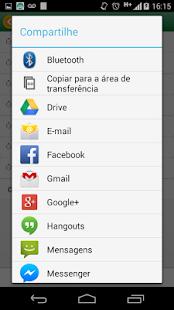 Rádio Evangelizar é Preciso - screenshot thumbnail