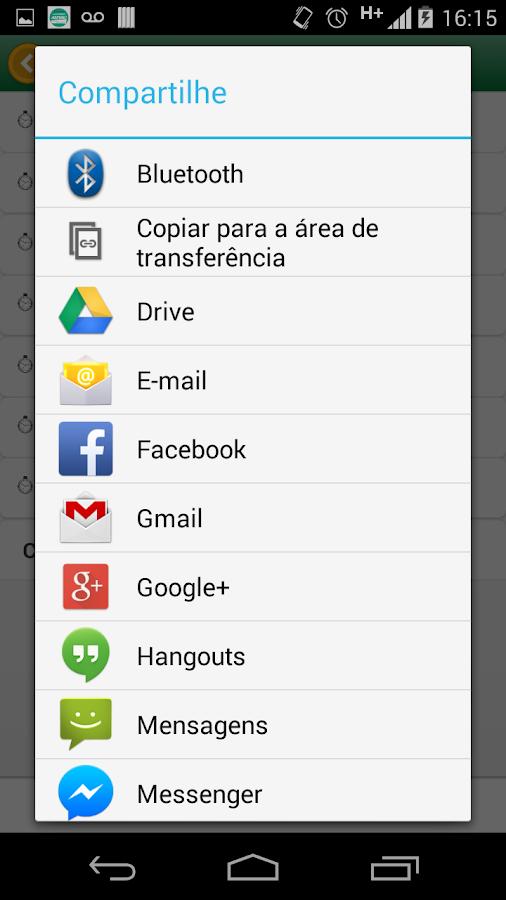 Rádio Evangelizar é Preciso - screenshot