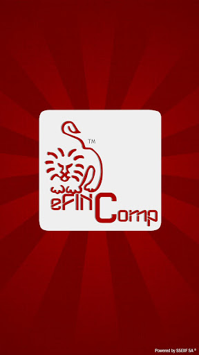 eFinComp Tunis ™