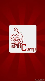 eFinComp Tunis ™- screenshot thumbnail