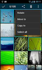 QuickPic v2.8.1 | APK Download