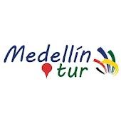 MedellinTur