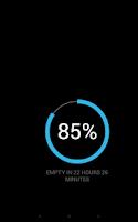 Screenshot of Daydream Launcher Plus