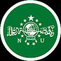 Streaming Radio NU icon