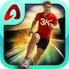 Start running PRO! icon