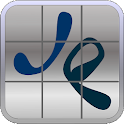 JP Jigsaw Puzzle icon