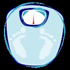 BMI Timeline Pro icon