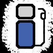 PitStopLog Fuel Economy / MPG