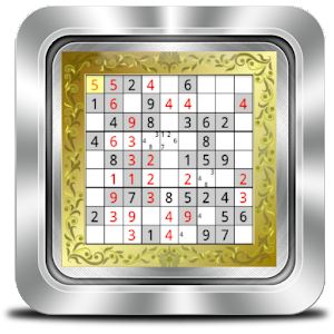 Super Sudoku for PC and MAC