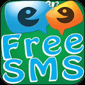 Free mobile sms