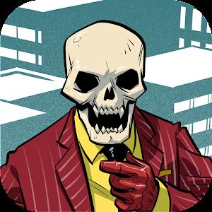 Choice of the Deathless MOD APK 1.3.1 (Mega Mod)