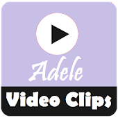 Adele Music and Video Clips