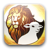 Lamb & Lion Ministries