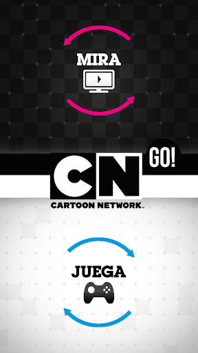 免費下載動作APP|Cartoon Network GO! app開箱文|APP開箱王