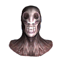 Zombie Survival 3D free icon