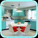 ديكورات المطبخ icon