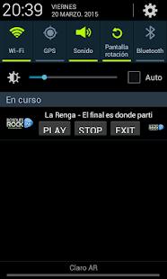 Radio-Bosques-Rock 2