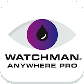 Watchman Anywhere Pro