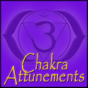 Sonic Bio-Tuning / Chakras logo