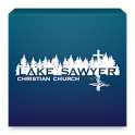 Lake Sawyer Christian Church icon