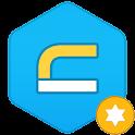 Fandom for C-CLOWN icon