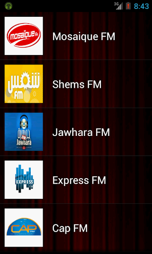 Radio Indonesia - Android Apps on Google Play
