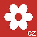 Czech Name Days icon