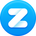 Zdian Manager icon