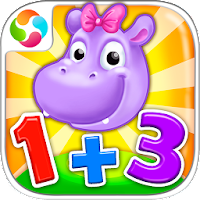 Math, Count & Numbers for Kids 1.1