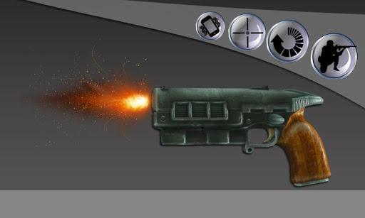 玩免費休閒APP 下載マフィアのギャング銃 app不用錢 硬是要APP