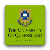 UQ International Student Guide