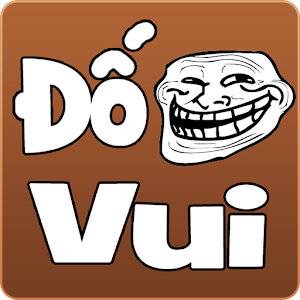 Free Apk android  do vui pro 1.2  free updated on